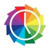 Timelines Time Tracking - iPhoneアプリ