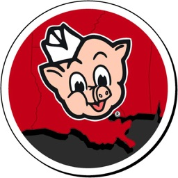 Pig Perks