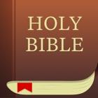 Bibel icon