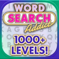 Word Search Addict: Word Games free Coins hack