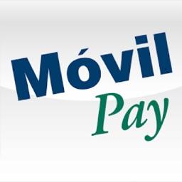 MovilPay