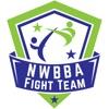 NWBBA Fight Team