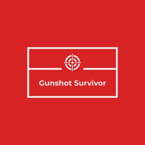GunshotSurvivor