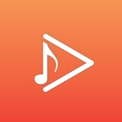Video Editor with Music Maker on the App Store
