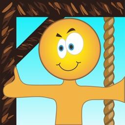 Spelling Hangman