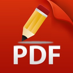 MaxiPDF PDF editor