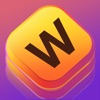 Words With Friends – Word Game Appstop40.com