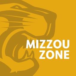 Mizzou Zone