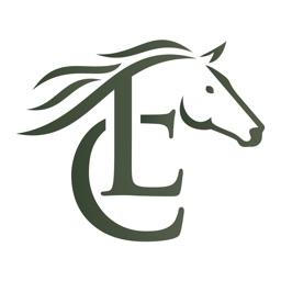 Equus Connect