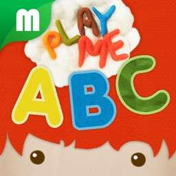 PlaymeABC for iPhone
