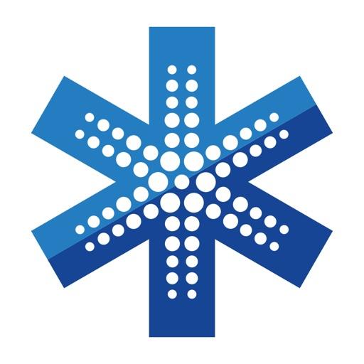 Ambulancezorg