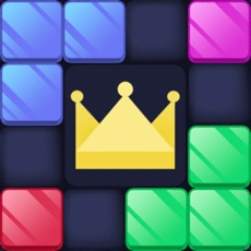 Activities of Block Hit - Puzzle Game