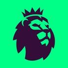 Premier League - Official App icon