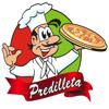 Pizzaria Predilleta