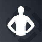 Runtastic Results Fitness App icon