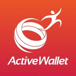 ActiveSG