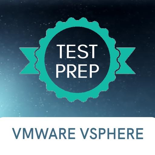 Vmware vSphere Foundation