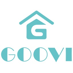 GOOVI Home