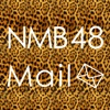 NMB48 Mail - iPhoneアプリ