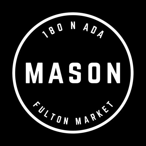 Mason Living
