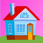 House Life 3D Hack Online Generator