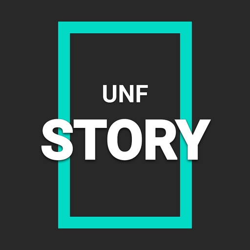 UnF Repost IG Story Downloader