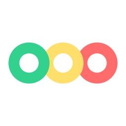 EasyDo: To-Do Lists & Tasks