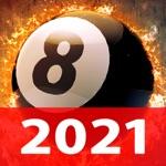 My Billiards Offline Online