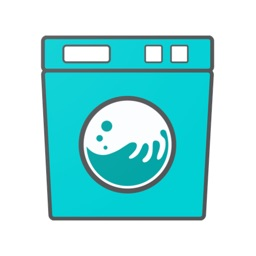 Laundry Wheel