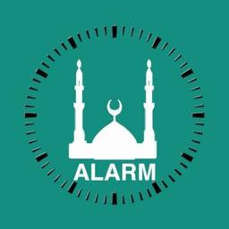 Ezan Vakti Alarmı