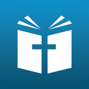 Niv Bible app review