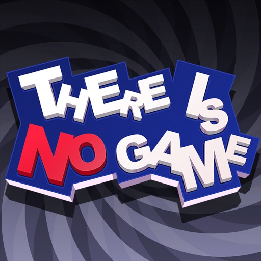 There Is No Game: Wrong Dimension review