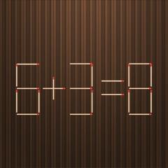 Mathe-Puzzlespiele