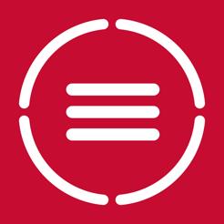 TextGrabber - Fotoğraf Çeviri