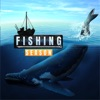 Fishing Season:River To Ocean - iPhoneアプリ