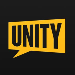 Unity Center