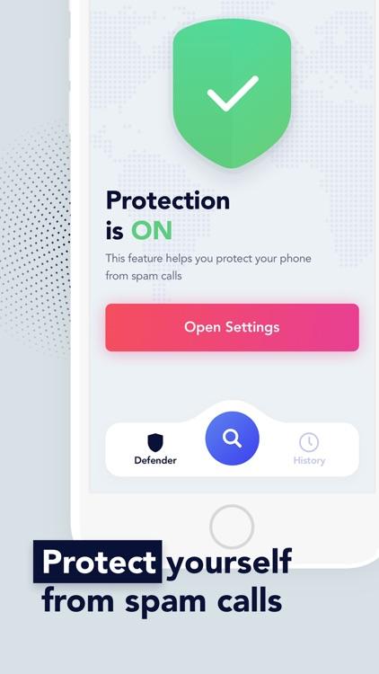 Clean My Calls screenshot-3