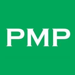 PMP Interactive