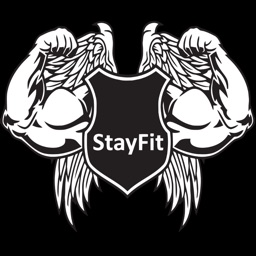 StayFit workout trainer