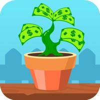 Money Garden Hack Resources Generator online
