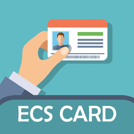 ECS Card Practice Exams (JIB)