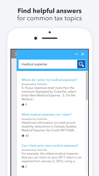 TurboTax by Intuit Canada ULC