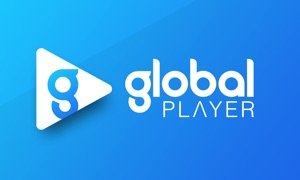 Global Player-Radio & Podcasts