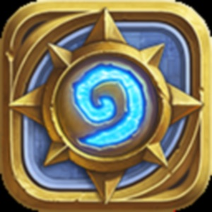 Hearthstone Tips, Tricks, Cheats