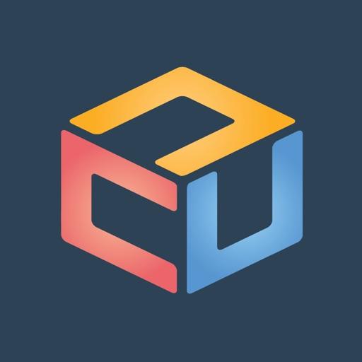 CubePOS