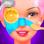 Makeover Master 3D - Dress Spa