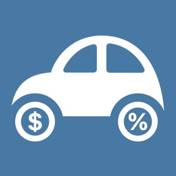 Car Loan Budget Calculator Pro