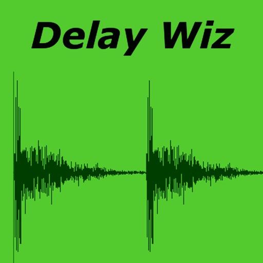 Delay Wiz