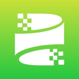 神行工程师-IT工程师接单平台
