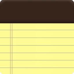 Sticky Notes - Do Lists Memos